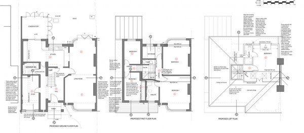 Interior_alterations_Plan
