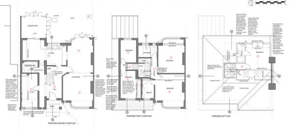 Interior_alterations_Plan