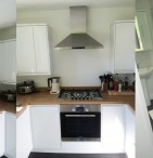 kitchen_GordonRoadBR