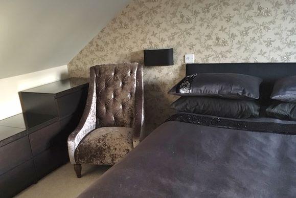 PG Bedroom 2