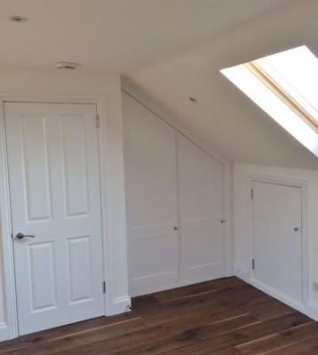 loft storage 1 (2)