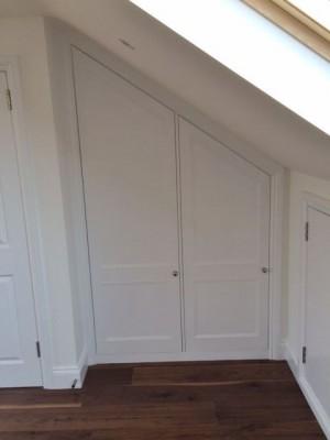 loft storage 5 (2)