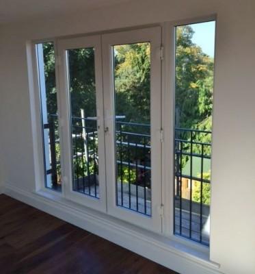 loft windows (2)