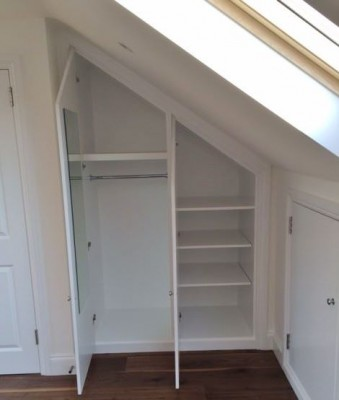 loft windows 3