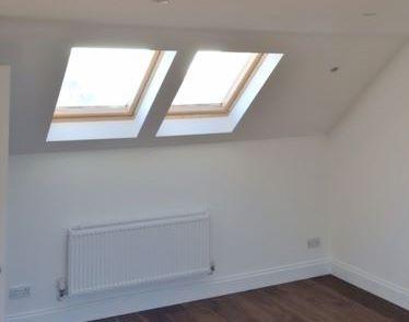 velux windows (3)