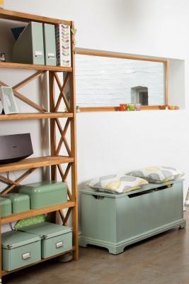 Essex Rd kitchen 6.1