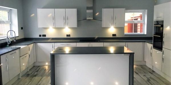 white kitchen 10